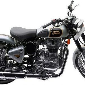 royal-enfield-classic-500-1